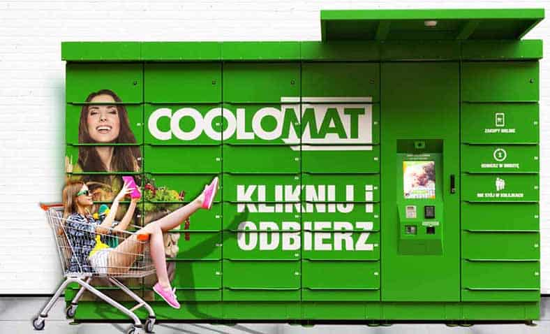 coolomaty