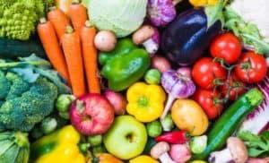 warzywa online