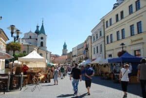 Lublin_sklepy_spozywcze